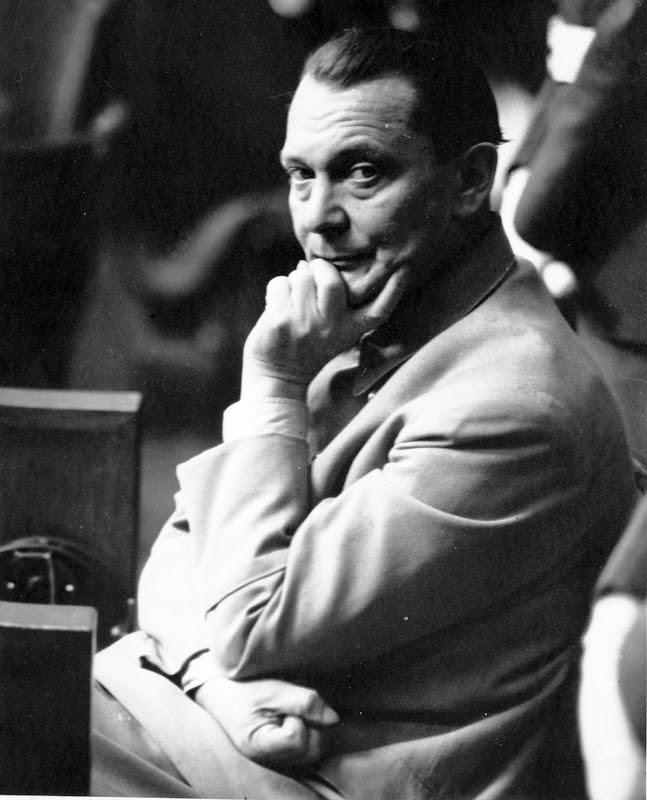 File:Hermann Goering - Nuremberg2.jpg