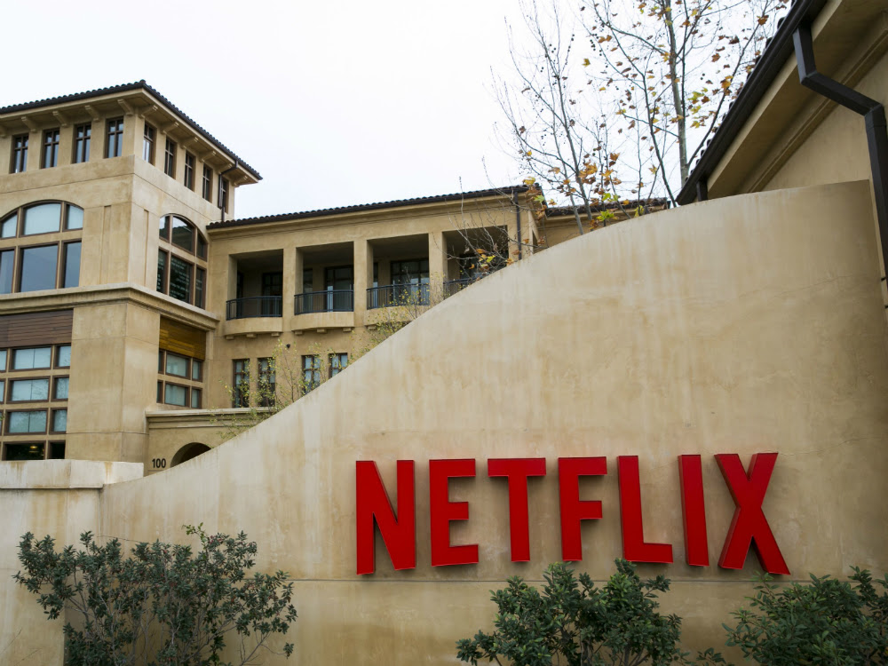 Netflix And Facebook Offer Gender Reassignment Surgery As ...