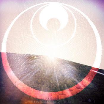 Spaceship X cover art