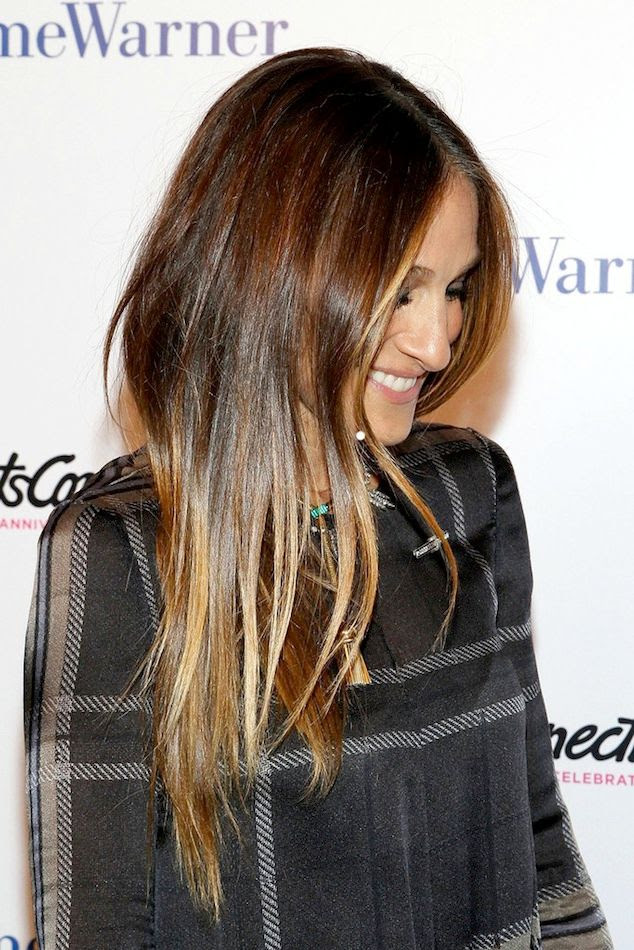 Le Fashion Blog Hair Inspiration Sarah Jessica Parker Long Glossy Sombre Locks Subtle Ombre Arts Connection Via Zimbio photo Le-Fashion-Blog-Hair-Inspiration-Sarah-Jessica-Parker-Long-Glossy-Sombre-Locks-Subtle-Ombre-Arts-Connection-Via-Zimbio.jpg