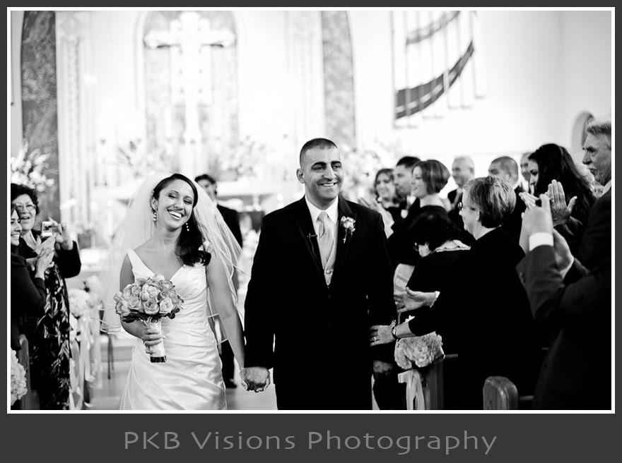 J_V_Wedding_09