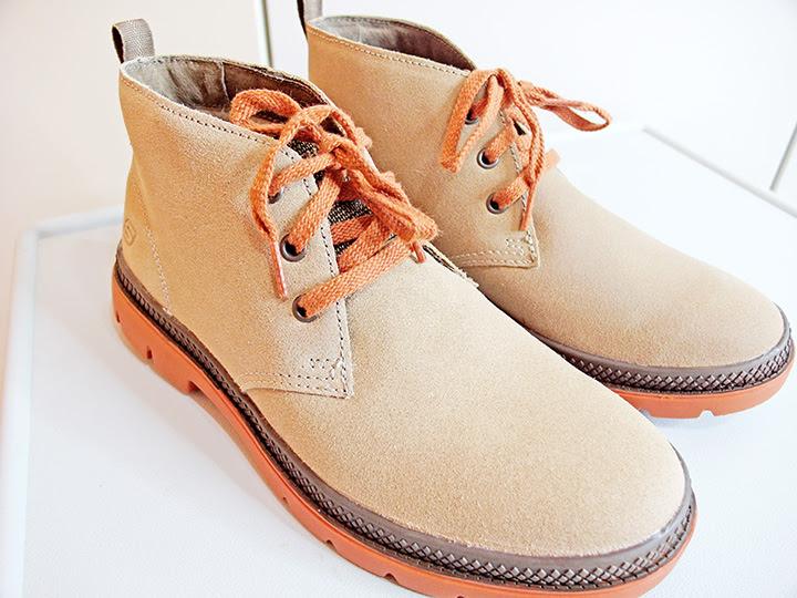 63610 SDNT (US Size 8)