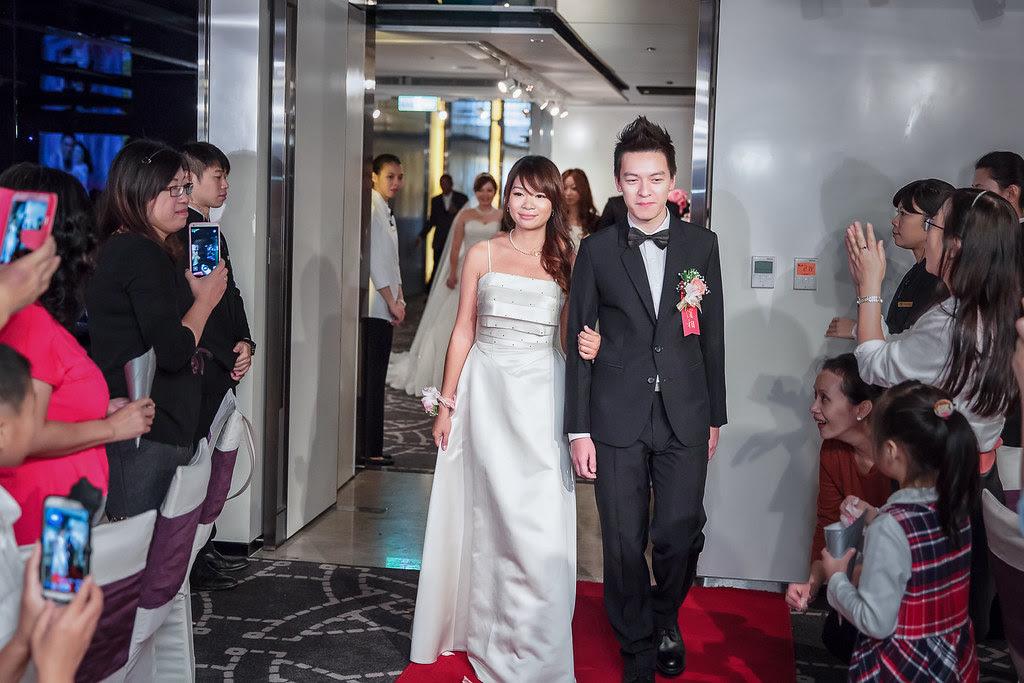 台北晶華婚攝112