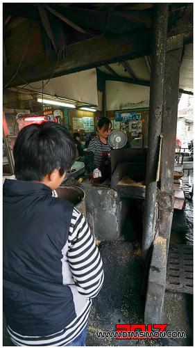 清香鱔魚麵04.jpg