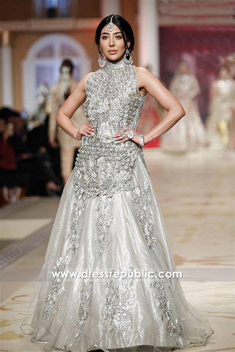 South Asian Wedding Guest Dresses 2018 UK Shop Online DR14489
