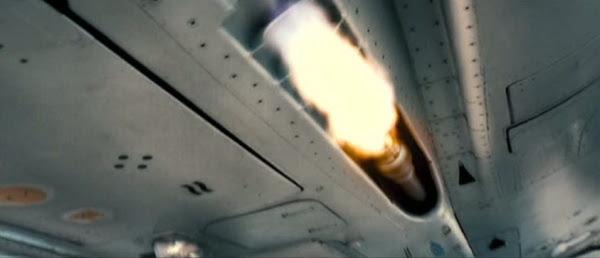 Skyfighters GIAT30 02.jpg