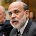 Ben S. Bernanke, Federal Reserve chairman, testifying before Congress in September 2008 with Henry Paulson, the Treasury secretary.