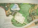 WING WORKS LANDSCAPE | Landscape Design, Construction ...
