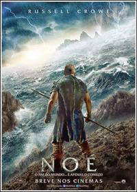 Noé - Dublado