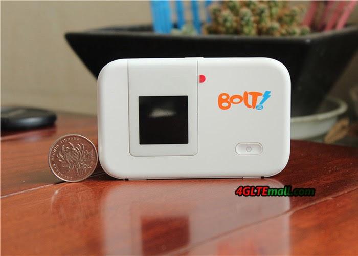 4g mobile broadband huawei mifi e5372 4g pocket router test. Black Bedroom Furniture Sets. Home Design Ideas