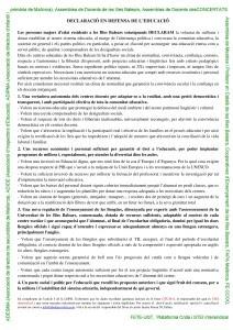 Declaració_GTU_24M