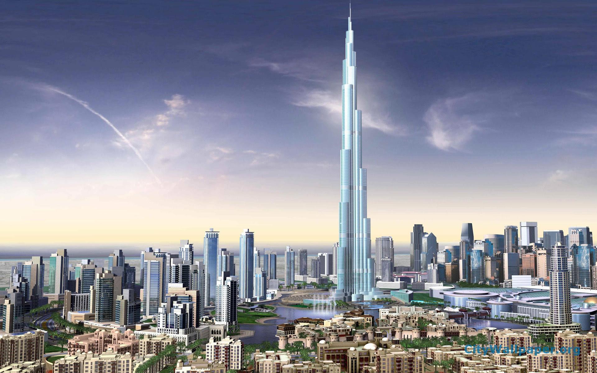 The 9 Most Beautiful Burj Khalifa Dubai burj khalifa dubai uae, burj khalifa dubai tickets, burj khalifa dubai hotel, burj khalifa dubai mall, burj khalifa dubai facts, burj khalifa dubai tennis court, burj khalifa dubai's vertical city, burj khalifa dubai images, burj khalifa dubai video, burj khalifa dubai uae 828m, burj khalifa downtown dubai uae, burj khalifa tower dubai uae, biggest building burj khalifa dubai uae, nandos burj khalifa dubai - united arab emirates, burj khalifa lake fountains in dubai uae, burj khalifa dubai hotel rates, burj khalifa dubai hotel prices, burj khalifa dubai hotel booking, burj khalifa dubai hotel armani, burj khalifa hotel dubai jobs, burj khalifa hotel dubai wiki, burj khalifa hotel dubai video, burj khalifa palace hotel dubai, burj khalifa dubai mall metro station, burj khalifa dubai mall aquarium, burj khalifa dubai mall fountain, burj khalifa dubai mall waqar, burj khalifa dubai mall map, burj khalifa dubai mall station, burj khalifa dubai mall tickets, burj khalifa near dubai mall, burj khalifa to dubai mall distance, burj khalifa dubai images download, burj khalifa dubai pic, burj khalifa dubai photos hd, burj khalifa dubai hd images, burj khalifa tower dubai image, burj khalifa dubai photo gallery, burj khalifa tower dubai photos, burj al khalifa dubai pictures, burj khalifa dubai interior pictures