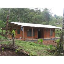 Casas De Madera Prefabricadas Casas Prefabricadas Cypres Medellin