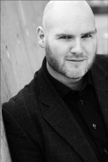 Jan Roar Leikvoll - Foto: Samlaget - Foto: Tove K. Breistein / Samlaget /