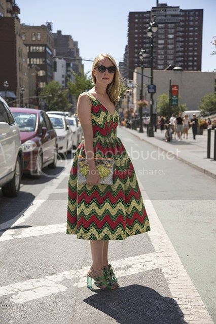 photo Cleo-Davis-new-york-fashion-week-street-chic-vogue-8sept13-dvora_426x639_zps0bc6f1fd.jpg