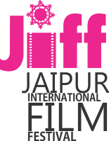Jaipur International Film Festival Lifetime Achievement Award