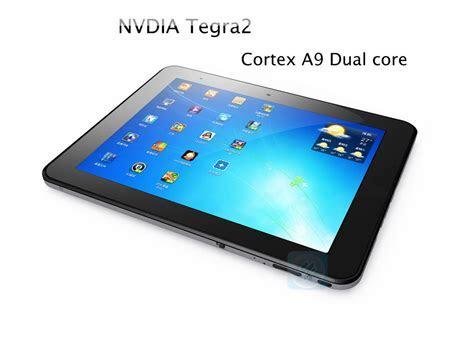 Free Tablet Wallpaper 7 Inch   WallpaperSafari