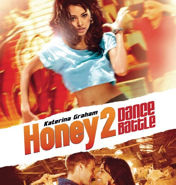 honey film stream