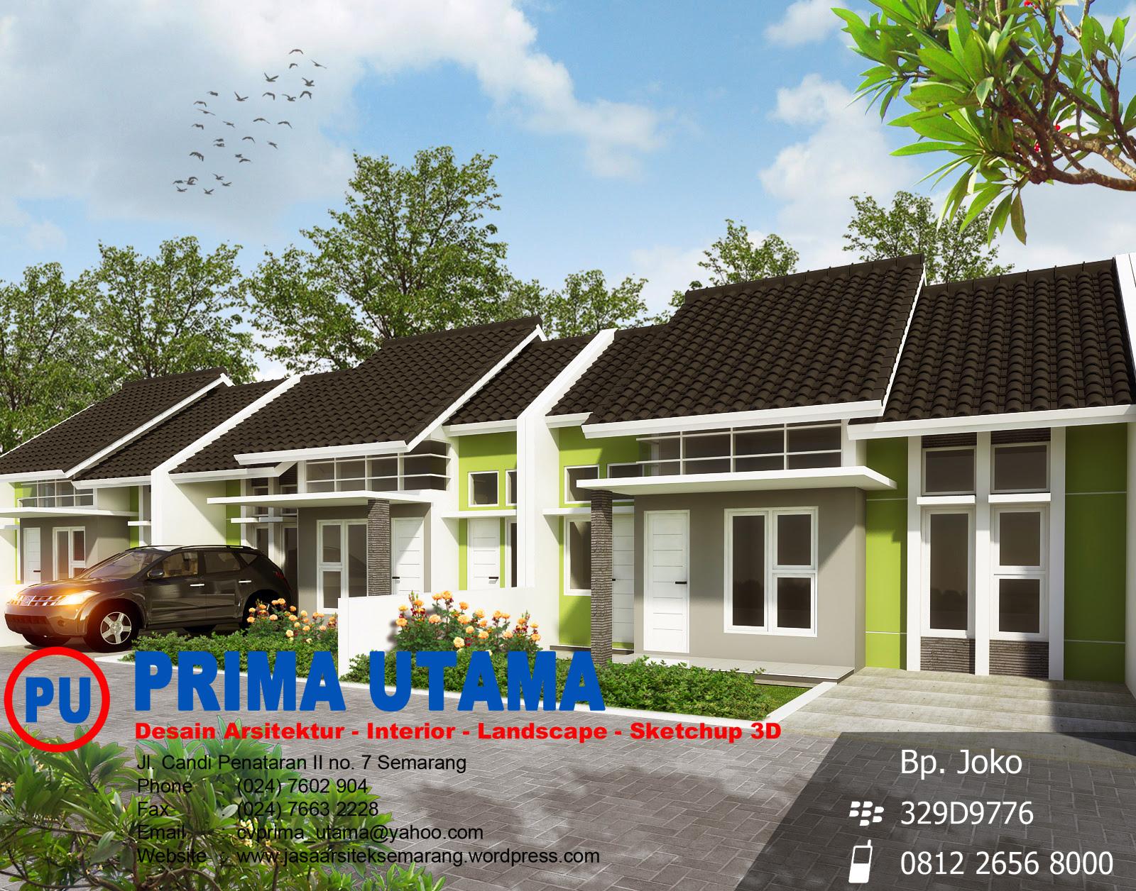 Harga Borongan Bangun Rumah Per M2 Di Jakarta Share The