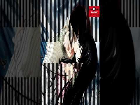 Music Ringtone Status Video | 2021 | Full Screen | Tujh Bin Meri #Shorts | Moumik Status