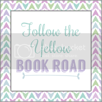 Follow the Yellow Book Road