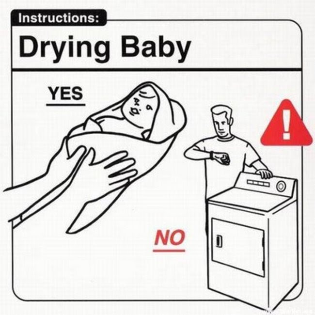 AD-Helpful-Tips-For-People-Who-Have-No-Clue-What-To-Do-With-A-Baby-07