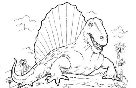 dinosaurier ausmalbilder zum ausdrucken kostenlos - kostenlose malvorlagen ideen