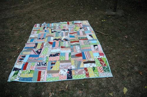 tandem picnic (9)b