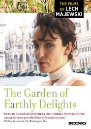 The Garden of Earthly Delights Watch and Download Free Movie in HD Streaming