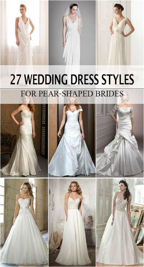 49 best GemGrace Blog images on Pinterest   Short wedding