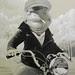 Biker_Frog_10