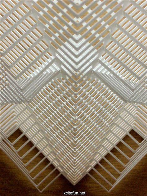 paper architecture amazing papper art xcitefunnet