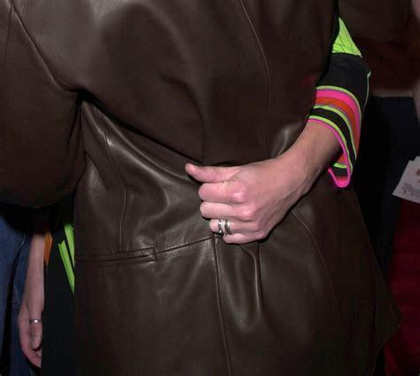 Julia Roberts Photos Photos   Wedding/Engagement Rings