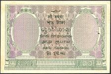 IndP.10q100RupeesMadrasND1917r.jpg