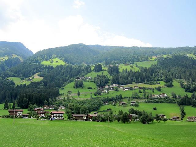 Zillerberg