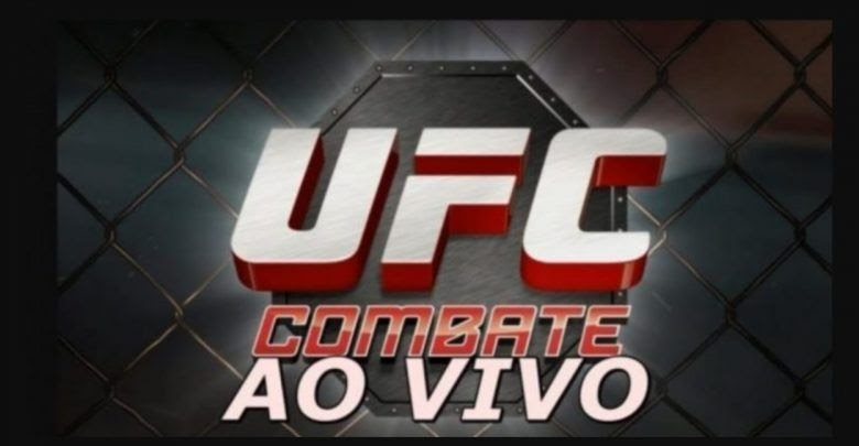 Ufc 252 Card Completo