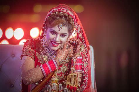 Candid wedding photographers in delhi, india   Studio Kelly