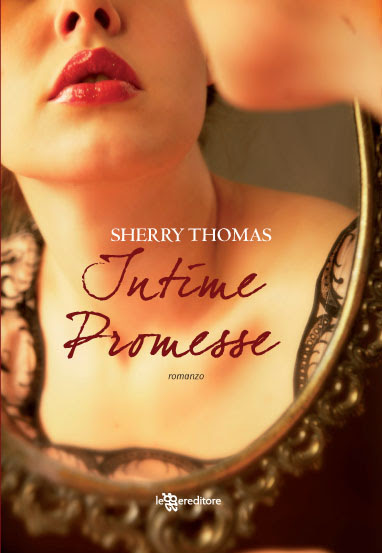 More about Intime promesse