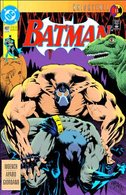 File:Batman497.png