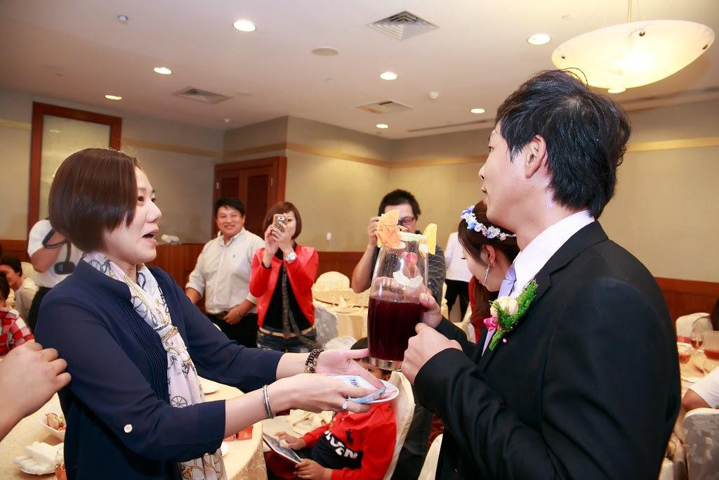 1011111婚禮紀錄GN