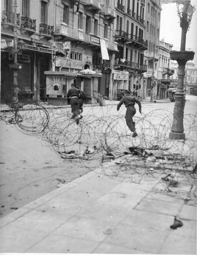 greece-1944-30
