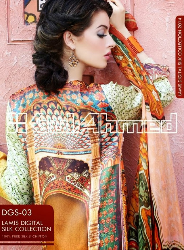 Girls-Wear-Beautiful-Winter-Outfits-Gul-Ahmed-Lamis-Digital-Silk-Chiffon-Dress-New-Fashion-Suits-10
