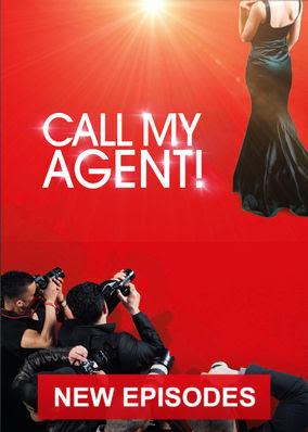 Call My Agent! - Season 2