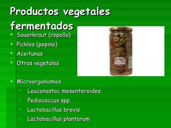 http://image.slidesharecdn.com/laimportanciadelosmicroorganismosenlosalimentos-100316062152-phpapp02/95/la-importancia-de-los-microorganismos-en-los-alimentos-18-728.jpg?cb=1268720616