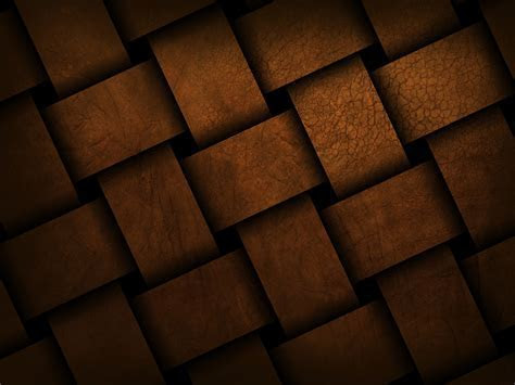 Brown Wallpaper 14857 1600x1200 px ~ HDWallSource.com