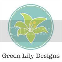 greenlilydesigns