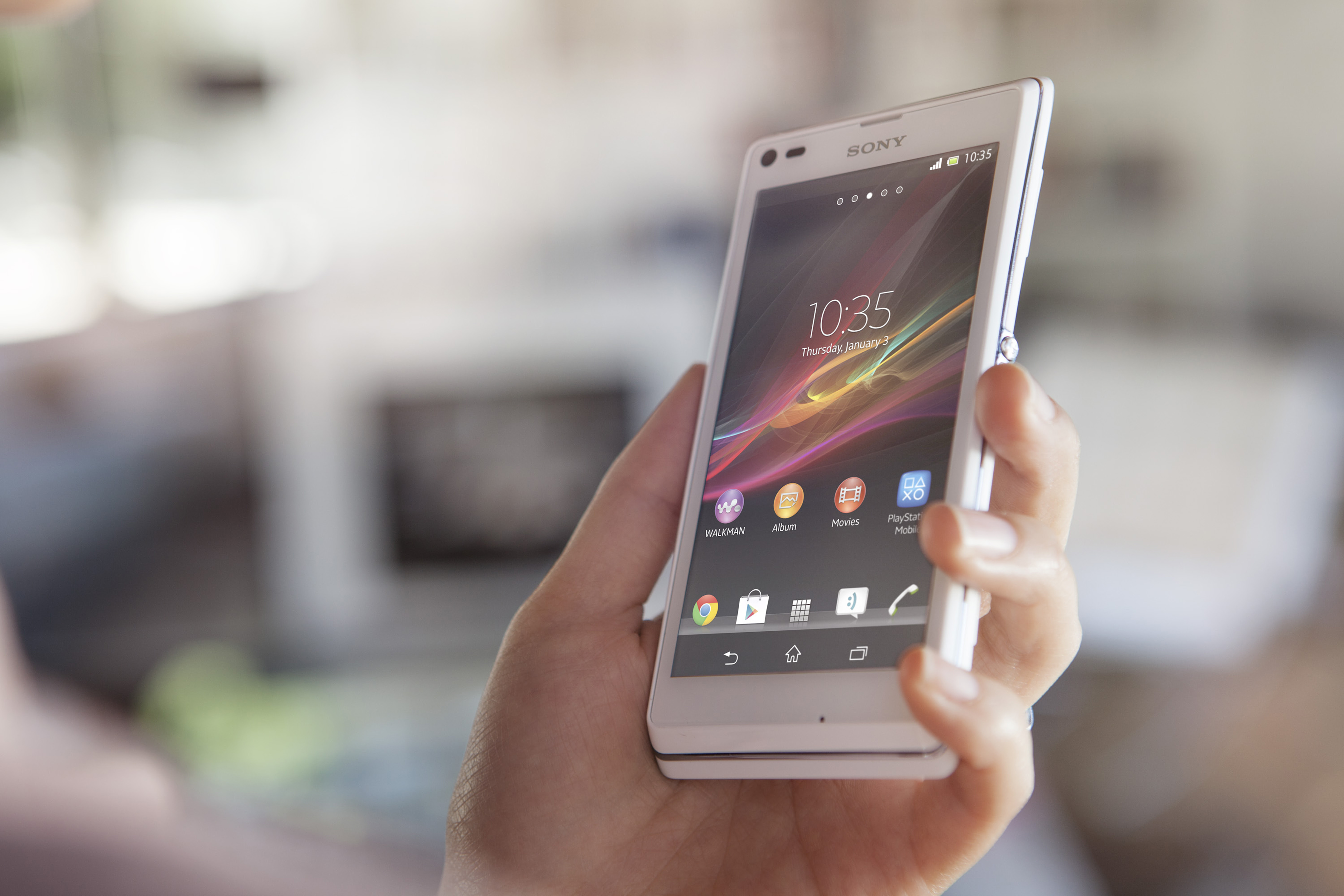 http://phandroid.com/wp-content/uploads/2013/03/sony-xperia-l.jpg