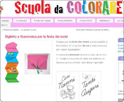 http://www.scuola-da-colorare.it/wp/biglietto-a-fisarmonica-per-la-festa-dei-nonni/