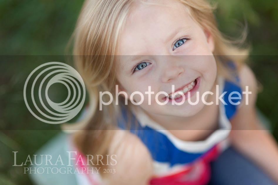 photo baby-photographers-meridian-idahojpg_zps3beaaa38.jpg