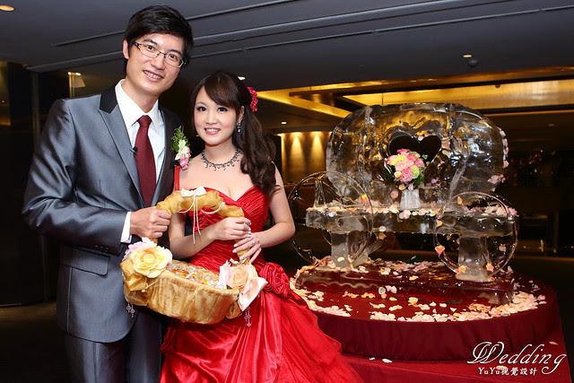 婚禮紀錄 (162)